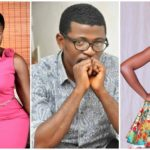 Blessing Egbe | Samuel Olatunji | Omoni Oboli