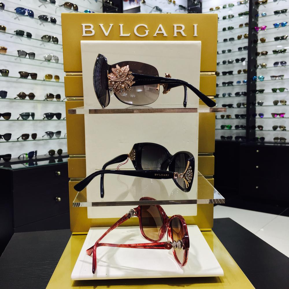 buy designer sunglasses  BN Bargains: Buy BVLGARI \u0026 Enjoy 50% Off all other Designer ...