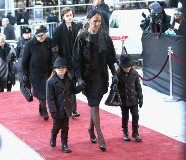 Celine-Dion-Rene-Angelil-Funeral-January-2016-BellaNaija0002
