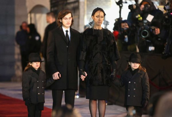 Celine-Dion-Rene-Angelil-Funeral-January-2016-BellaNaija0005