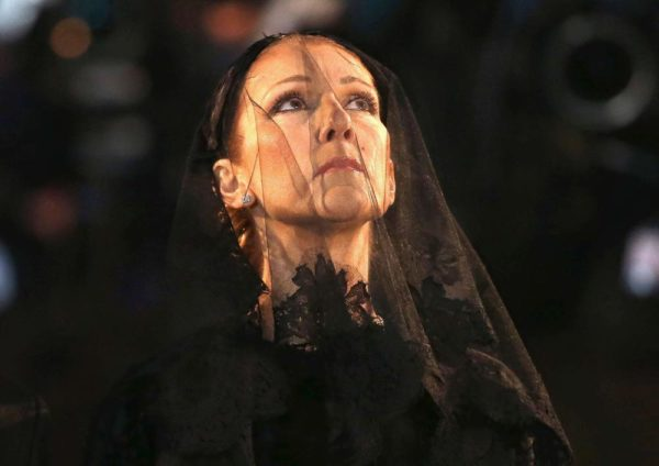 Celine-Dion-Rene-Angelil-Funeral-January-2016-BellaNaija0009