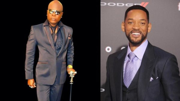 Charly-Boy-Will-Smith