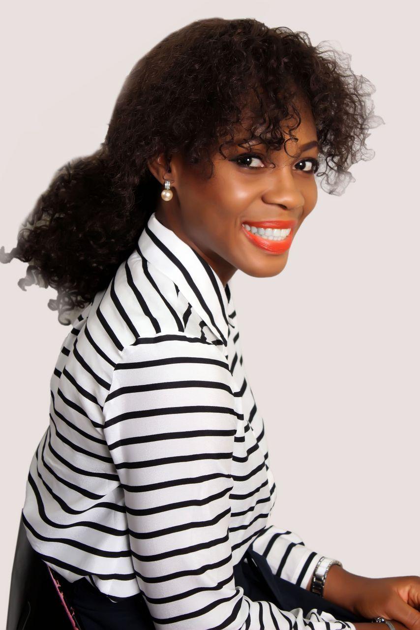 Chinekwu Nwosu-Igbo