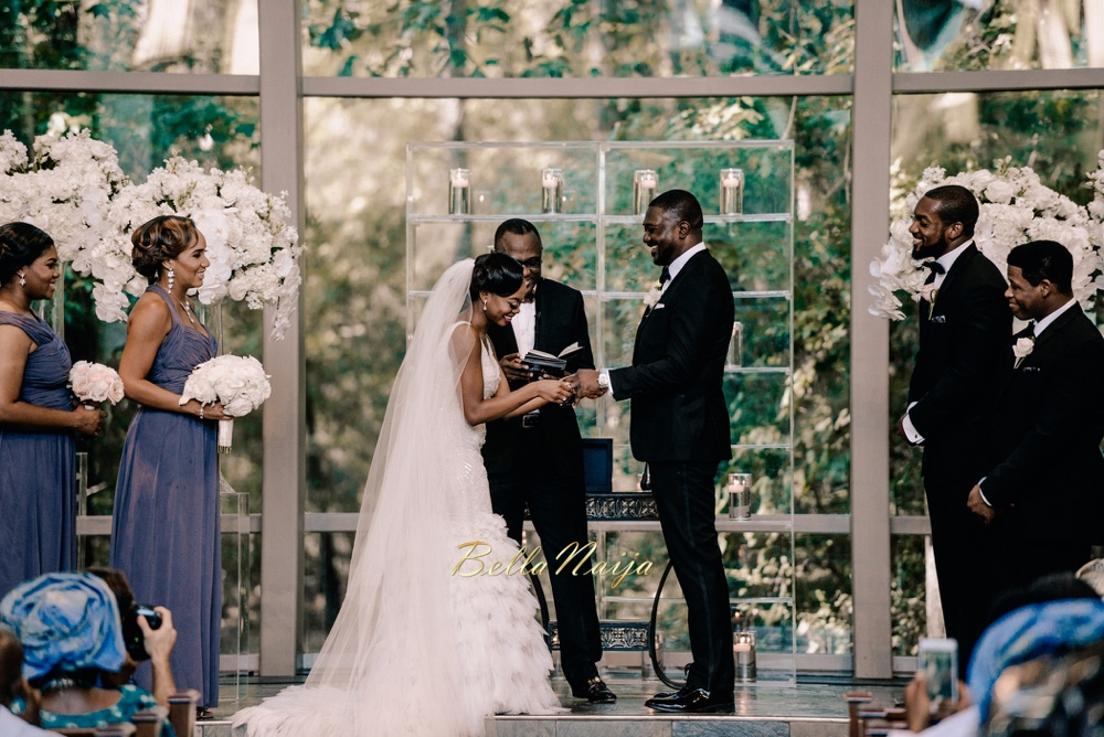 Contemporary Chic Wedding in Woodlands Texas_Jumi and Layi_BellaNaija Weddings 2016_Woodlands-Waterway-Wedding-in-Houston-0025