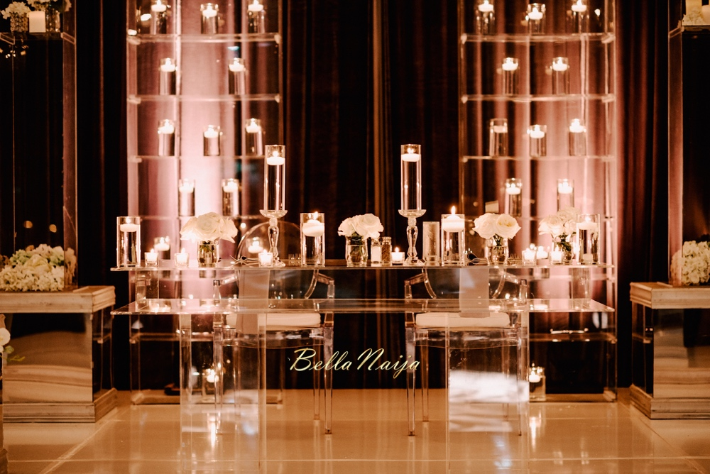 Contemporary Chic Wedding in Woodlands Texas_Jumi and Layi_BellaNaija Weddings 2016_Woodlands-Waterway-Wedding-in-Houston-0042