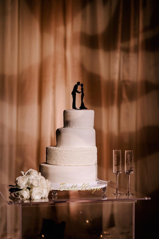 Contemporary Chic Wedding in Woodlands Texas_Jumi and Layi_BellaNaija Weddings 2016_Woodlands-Waterway-Wedding-in-Houston-0174