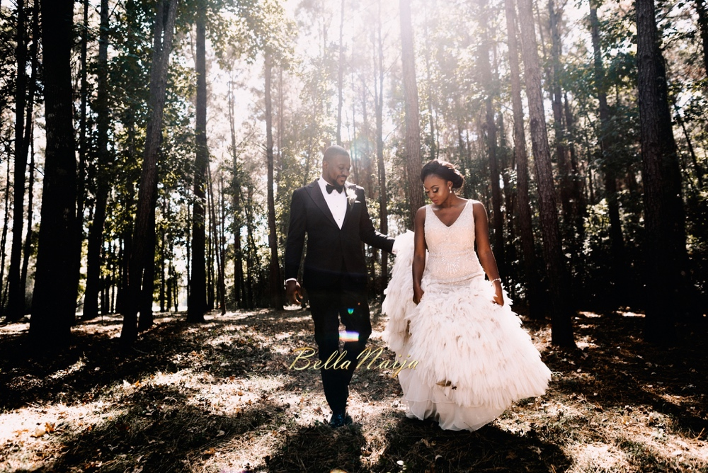 Contemporary Chic Wedding in Woodlands Texas_Jumi and Layi_BellaNaija Weddings 2016_Woodlands-Waterway-Wedding-in-Houston-0373