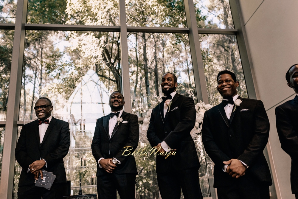 Contemporary Chic Wedding in Woodlands Texas_Jumi and Layi_BellaNaija Weddings 2016_Woodlands-Waterway-Wedding-in-Houston-0385