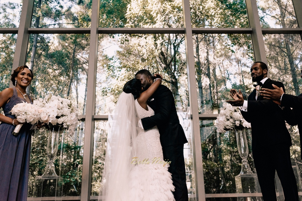 Contemporary Chic Wedding in Woodlands Texas_Jumi and Layi_BellaNaija Weddings 2016_Woodlands-Waterway-Wedding-in-Houston-0389