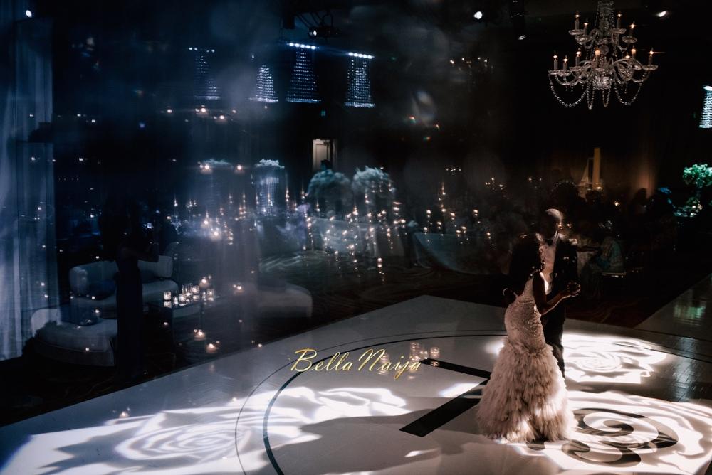 Contemporary Chic Wedding in Woodlands Texas_Jumi and Layi_BellaNaija Weddings 2016_Woodlands-Waterway-Wedding-in-Houston-0436