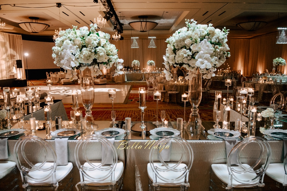 Contemporary Chic Wedding in Woodlands Texas_Jumi and Layi_BellaNaija Weddings 2016_Woodlands-Waterway-Wedding-in-Houston-0587