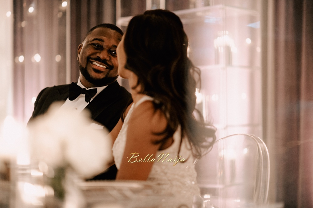 Contemporary Chic Wedding in Woodlands Texas_Jumi and Layi_BellaNaija Weddings 2016_Woodlands-Waterway-Wedding-in-Houston-0777