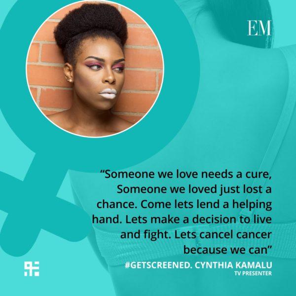 Cynthia 15