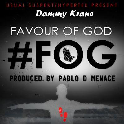 DK-FOG