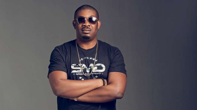 DON-JAZZY-11