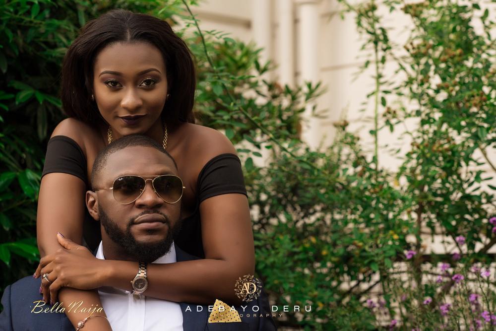 DTunes2015_Dunni and Babatunde_Adebayo Deru_Pre Wedding Shoot_Dunni_Babatunde-115