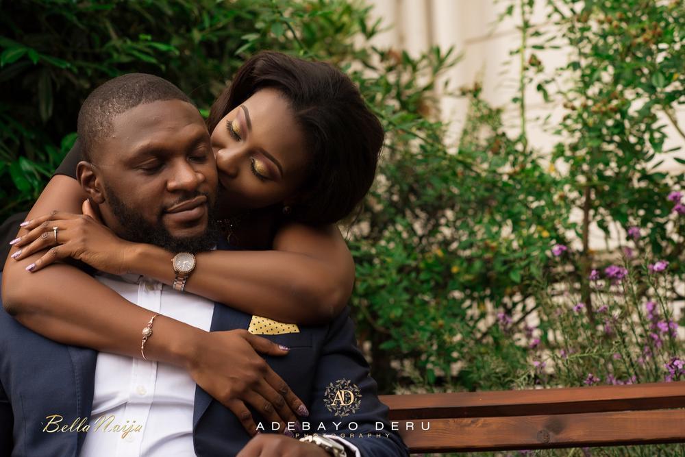 DTunes2015_Dunni and Babatunde_Adebayo Deru_Pre Wedding Shoot_Dunni_Babatunde-117