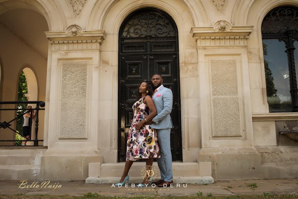 DTunes2015_Dunni and Babatunde_Adebayo Deru_Pre Wedding Shoot_Dunni_Babatunde-3