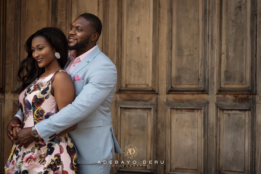 DTunes2015_Dunni and Babatunde_Adebayo Deru_Pre Wedding Shoot_Dunni_Babatunde-38