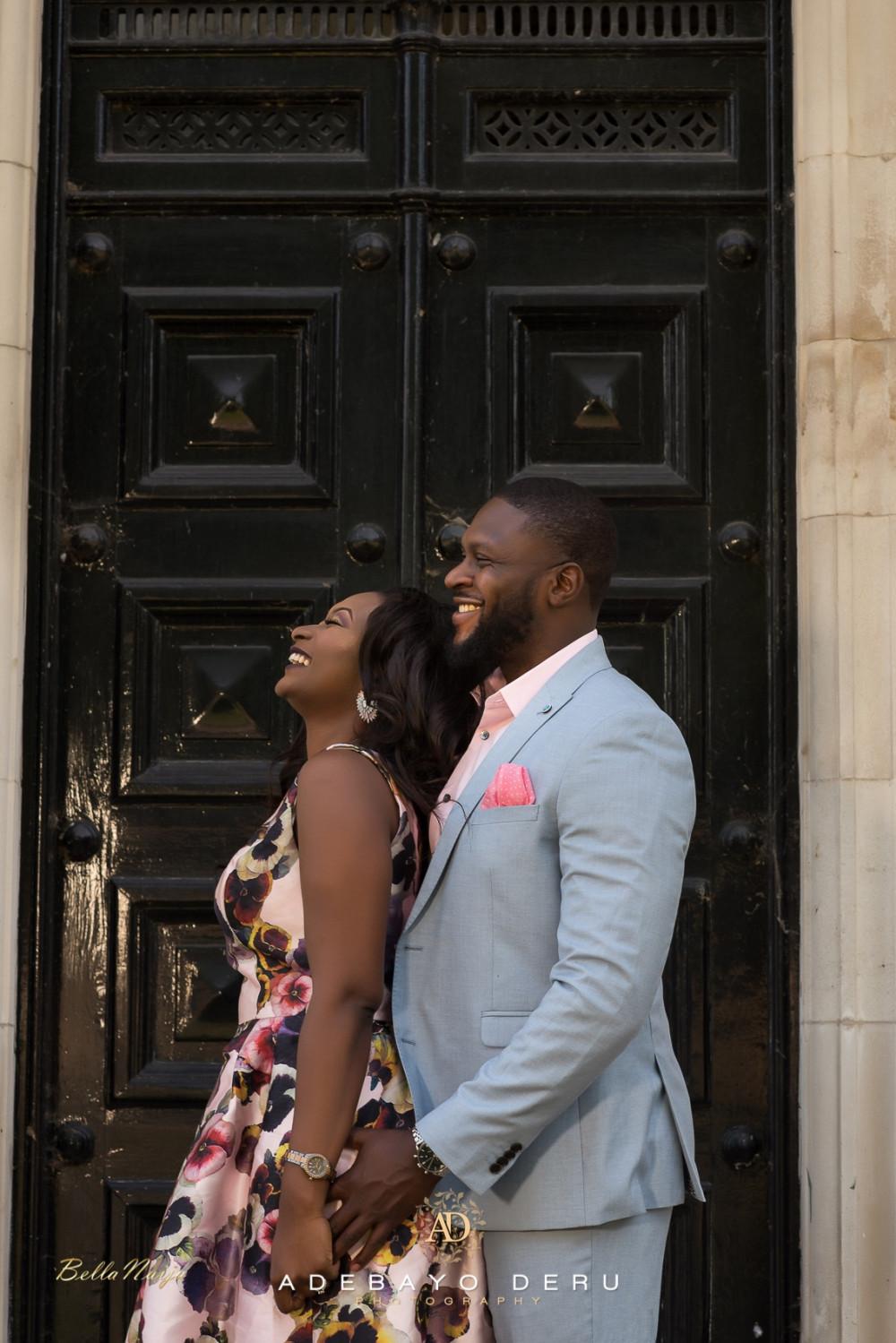 DTunes2015_Dunni and Babatunde_Adebayo Deru_Pre Wedding Shoot_Dunni_Babatunde-4