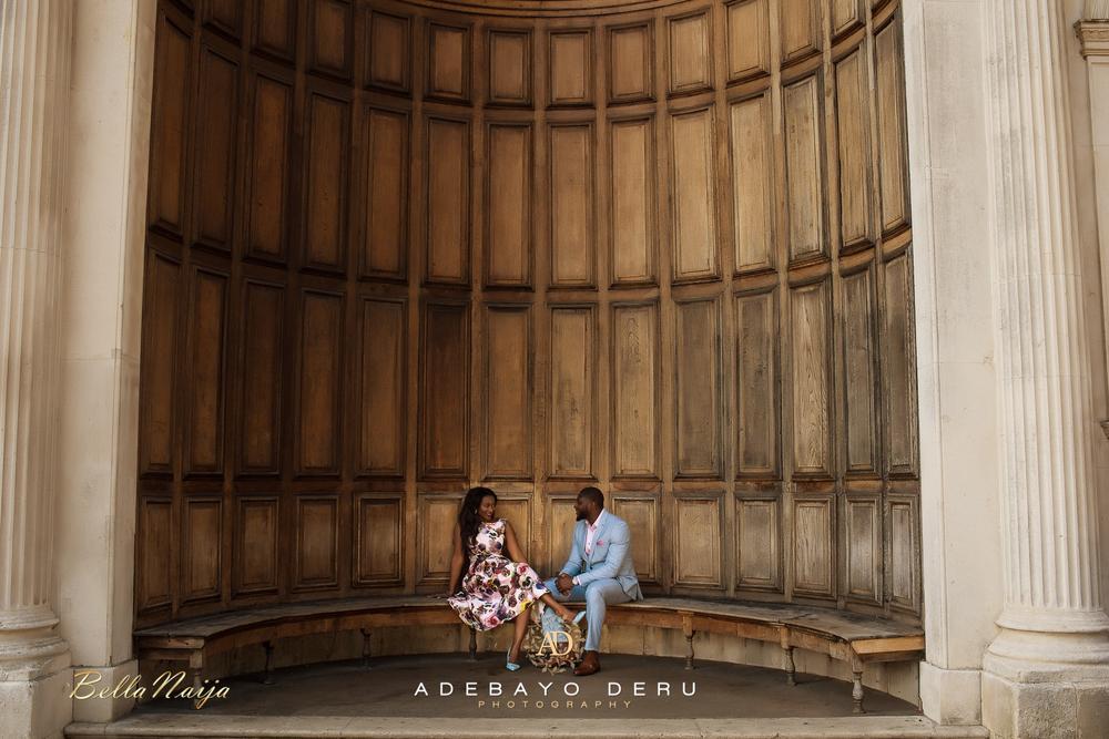 DTunes2015_Dunni and Babatunde_Adebayo Deru_Pre Wedding Shoot_Dunni_Babatunde-44