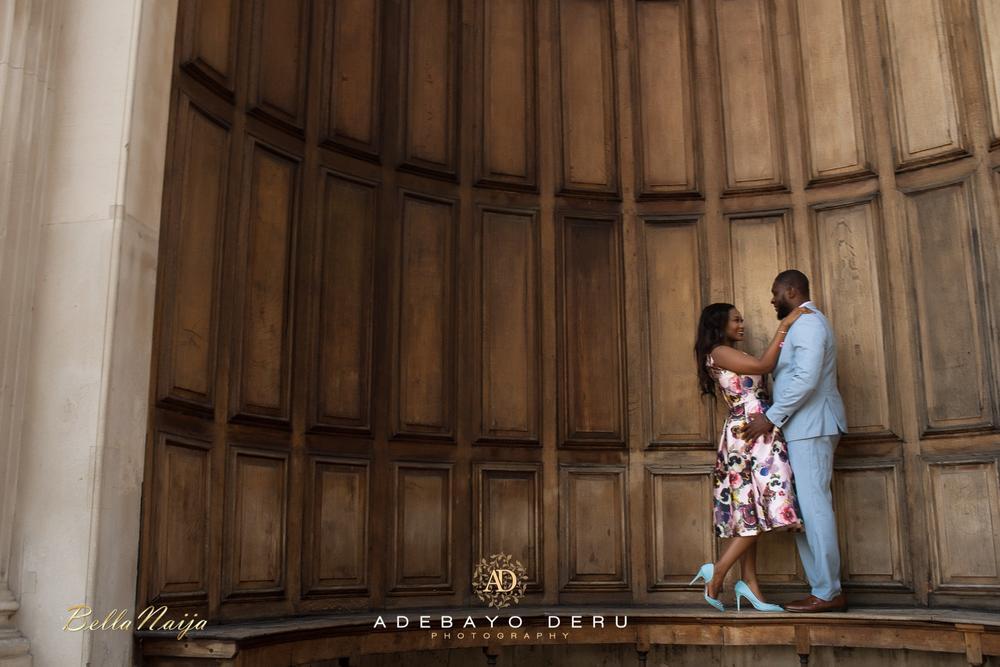 DTunes2015_Dunni and Babatunde_Adebayo Deru_Pre Wedding Shoot_Dunni_Babatunde-45