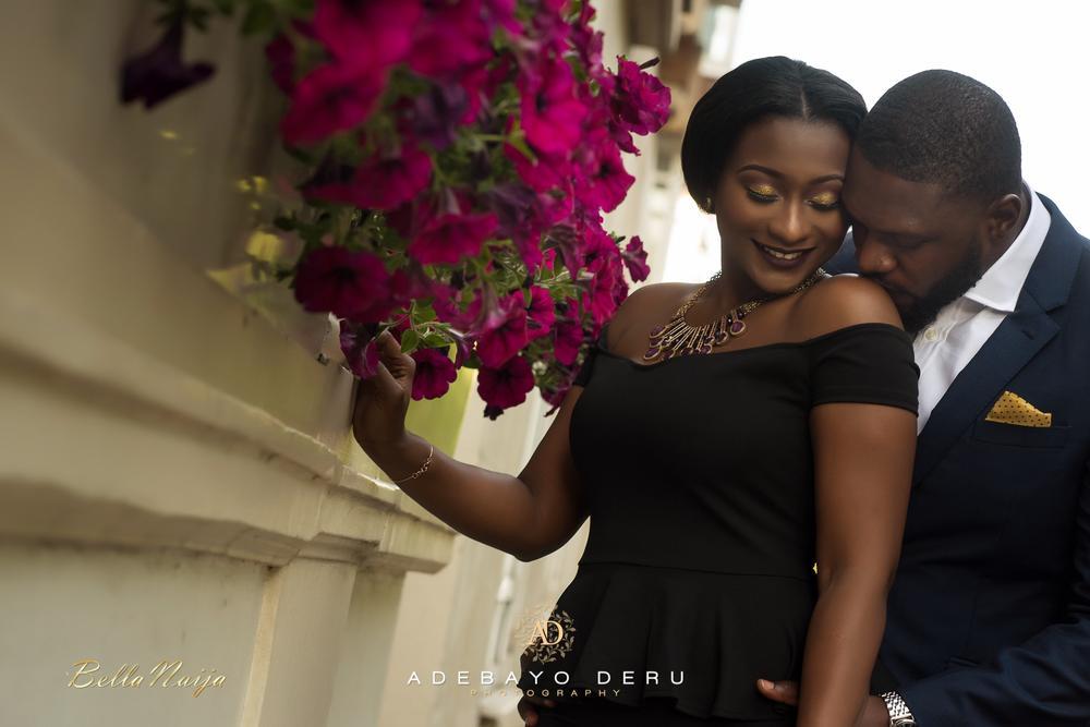 DTunes2015_Dunni and Babatunde_Adebayo Deru_Pre Wedding Shoot_Dunni_Babatunde-49