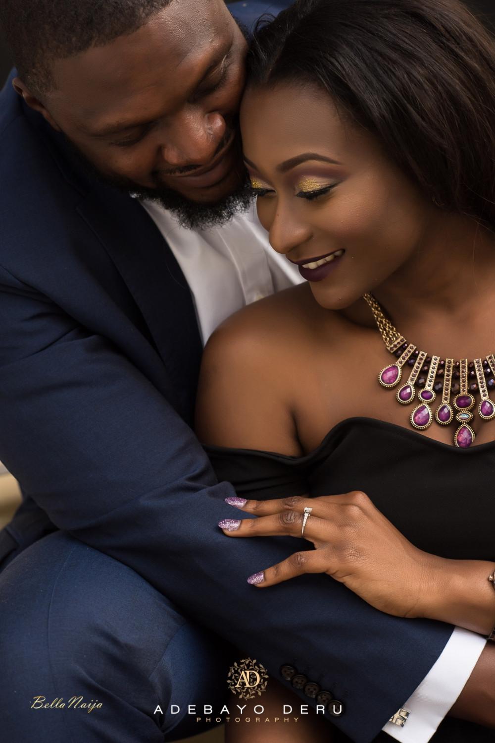 DTunes2015_Dunni and Babatunde_Adebayo Deru_Pre Wedding Shoot_Dunni_Babatunde-73