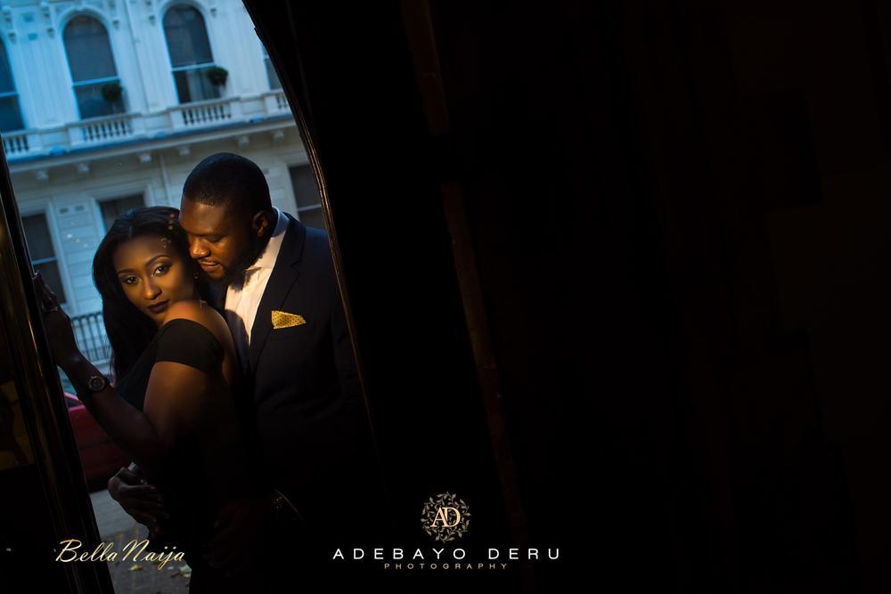 DTunes2015_Dunni and Babatunde_Adebayo Deru_Pre Wedding Shoot_Dunni_Babatunde-97