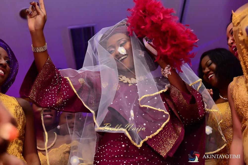 DTunes2015_Dunni and Babatunde_Lagos, Nigerian Wedding_BellaNaija Weddings_AkinTayoTimi_DSC_0245