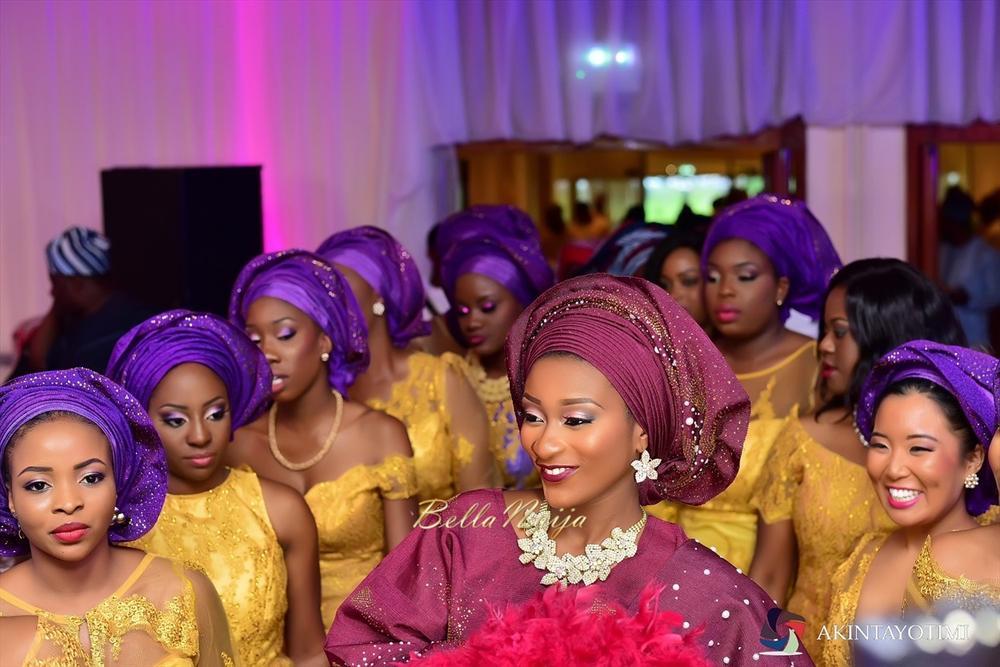 DTunes2015_Dunni and Babatunde_Lagos, Nigerian Wedding_BellaNaija Weddings_AkinTayoTimi_DSC_0261