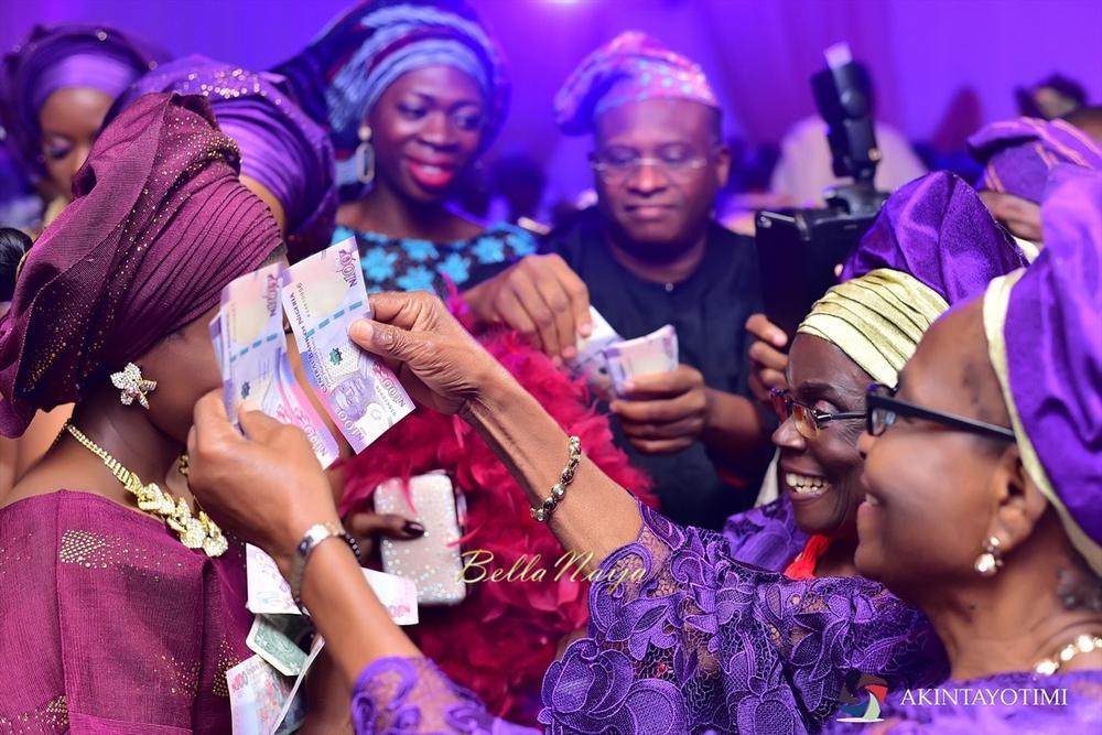 DTunes2015_Dunni and Babatunde_Lagos, Nigerian Wedding_BellaNaija Weddings_AkinTayoTimi_DSC_0321