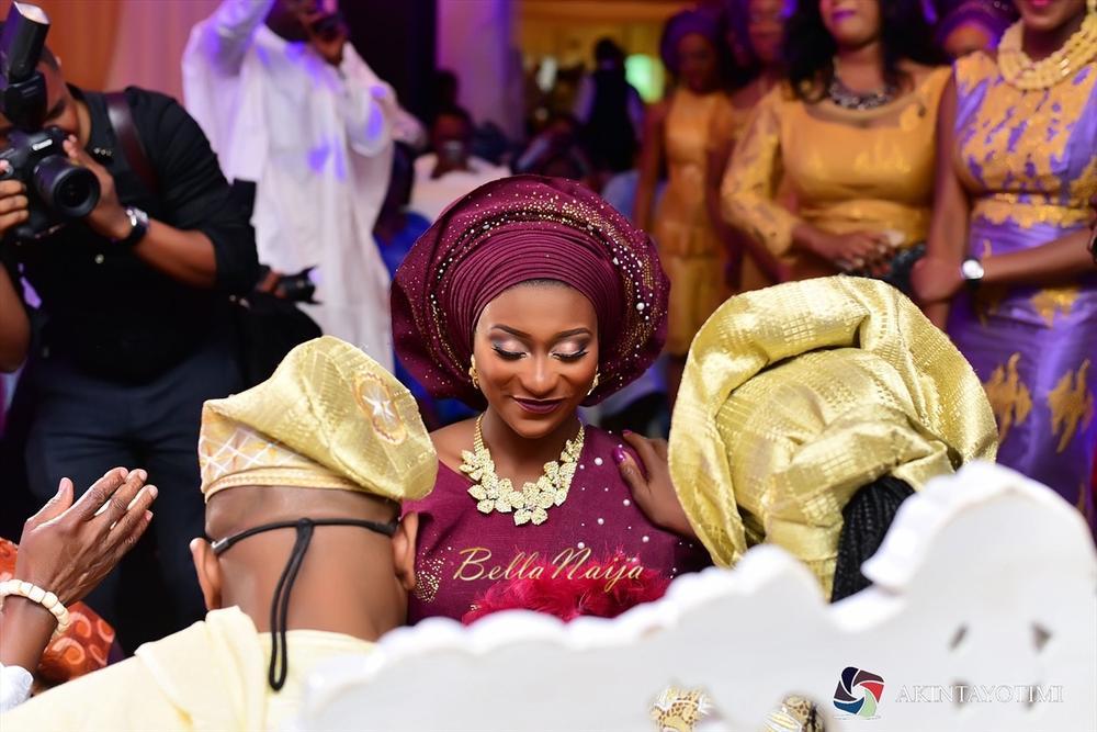 DTunes2015_Dunni and Babatunde_Lagos, Nigerian Wedding_BellaNaija Weddings_AkinTayoTimi_DSC_0376