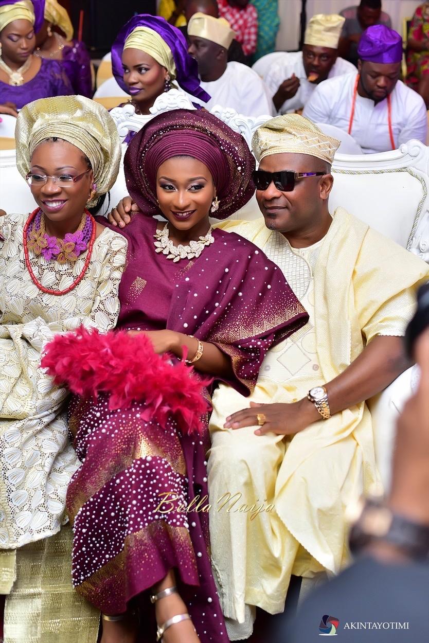 DTunes2015_Dunni and Babatunde_Lagos, Nigerian Wedding_BellaNaija Weddings_AkinTayoTimi_DSC_0401