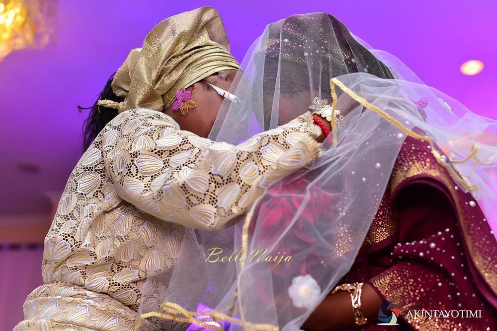 DTunes2015_Dunni and Babatunde_Lagos, Nigerian Wedding_BellaNaija Weddings_AkinTayoTimi_DSC_0432