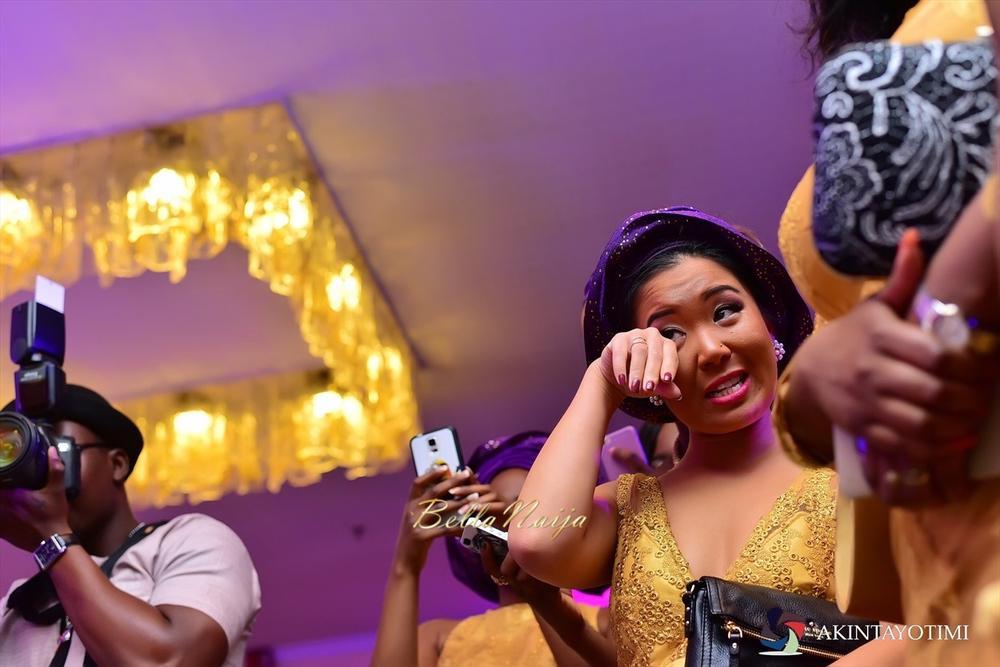 DTunes2015_Dunni and Babatunde_Lagos, Nigerian Wedding_BellaNaija Weddings_AkinTayoTimi_DSC_0446