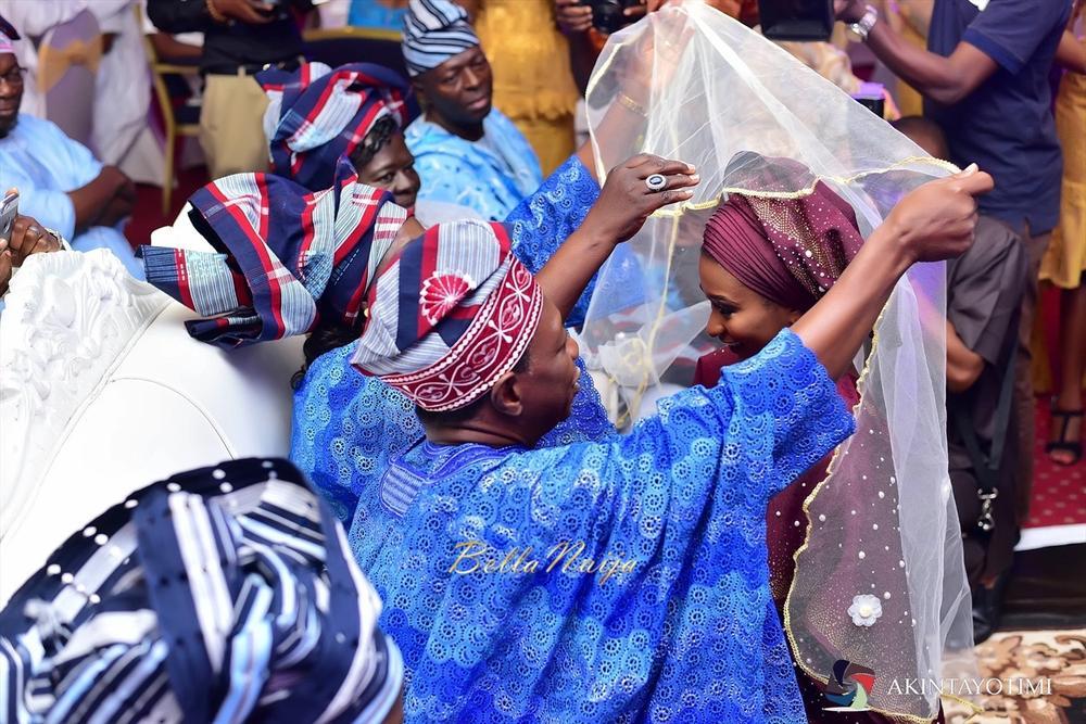 DTunes2015_Dunni and Babatunde_Lagos, Nigerian Wedding_BellaNaija Weddings_AkinTayoTimi_DSC_0470