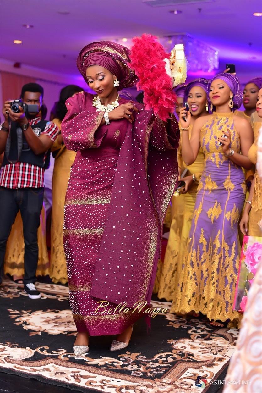 DTunes2015_Dunni and Babatunde_Lagos, Nigerian Wedding_BellaNaija Weddings_AkinTayoTimi_DSC_0555