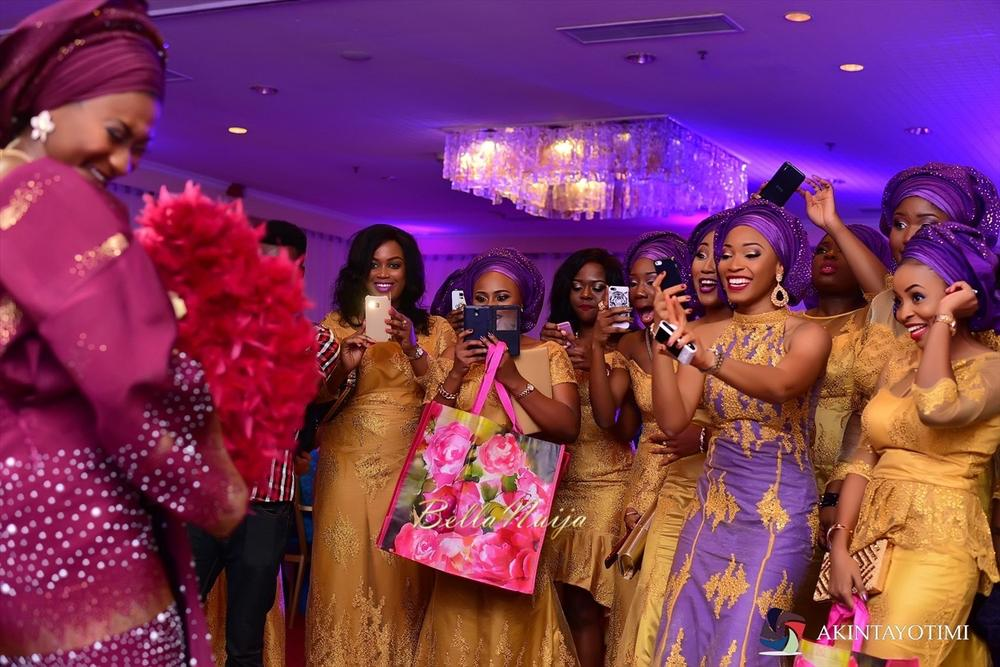 DTunes2015_Dunni and Babatunde_Lagos, Nigerian Wedding_BellaNaija Weddings_AkinTayoTimi_DSC_0568
