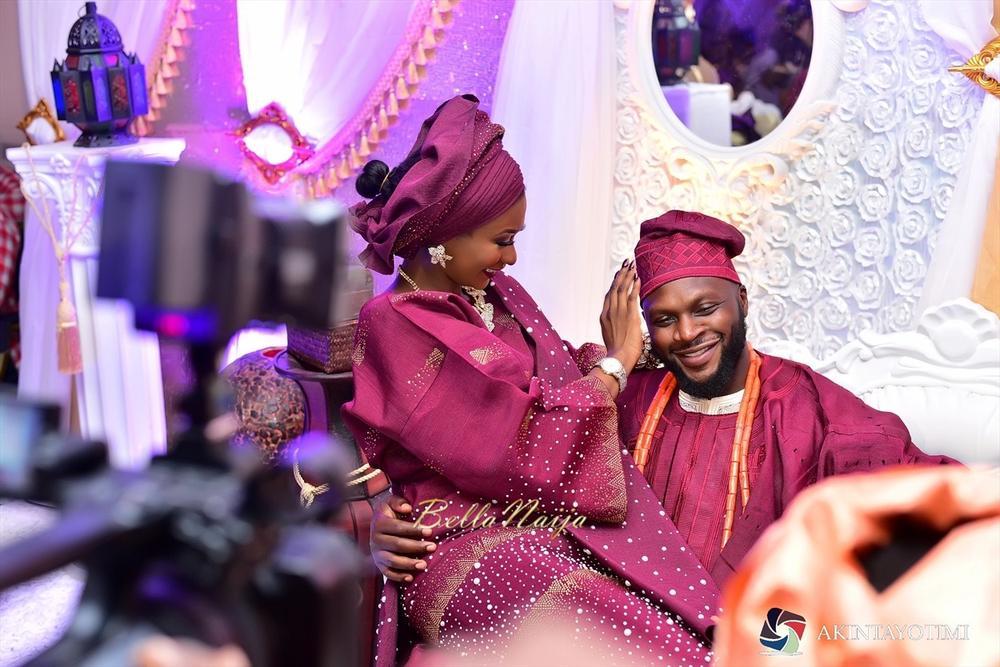 DTunes2015_Dunni and Babatunde_Lagos, Nigerian Wedding_BellaNaija Weddings_AkinTayoTimi_DSC_0600
