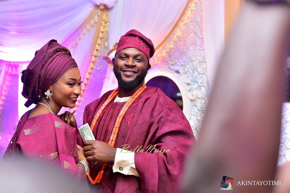 DTunes2015_Dunni and Babatunde_Lagos, Nigerian Wedding_BellaNaija Weddings_AkinTayoTimi_DSC_0629