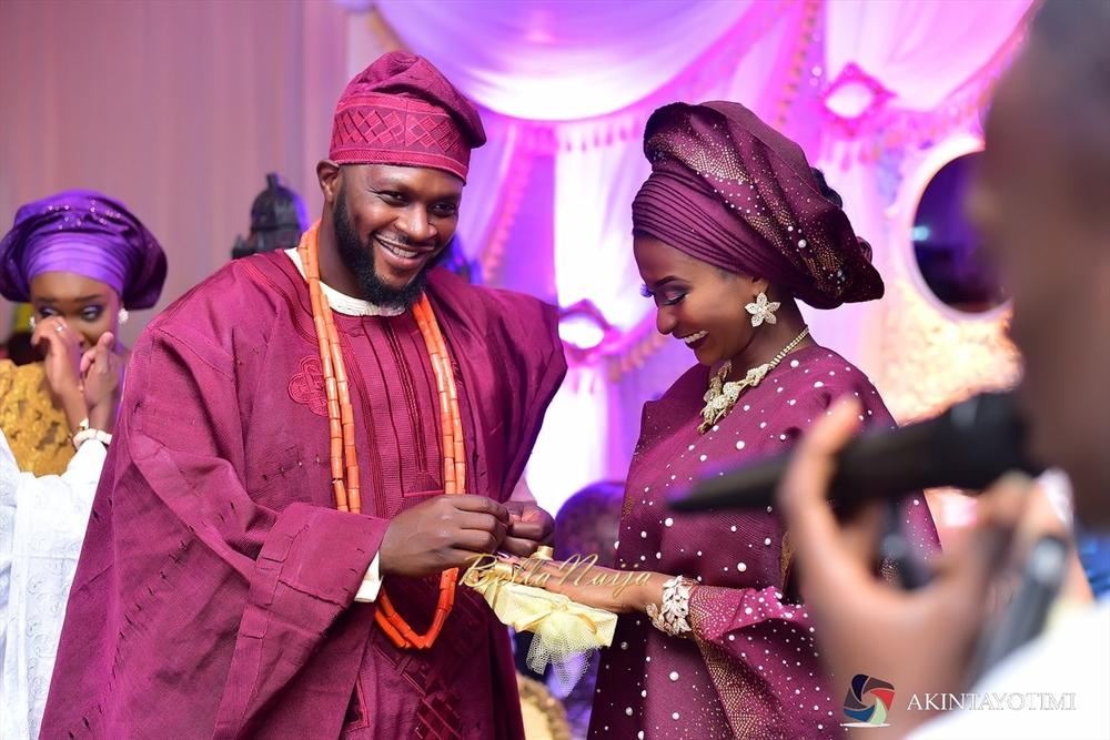 DTunes2015_Dunni and Babatunde_Lagos, Nigerian Wedding_BellaNaija Weddings_AkinTayoTimi_DSC_0658