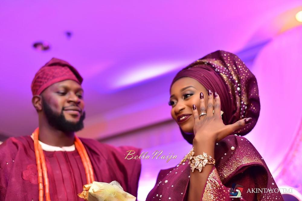 DTunes2015_Dunni and Babatunde_Lagos, Nigerian Wedding_BellaNaija Weddings_AkinTayoTimi_DSC_0680
