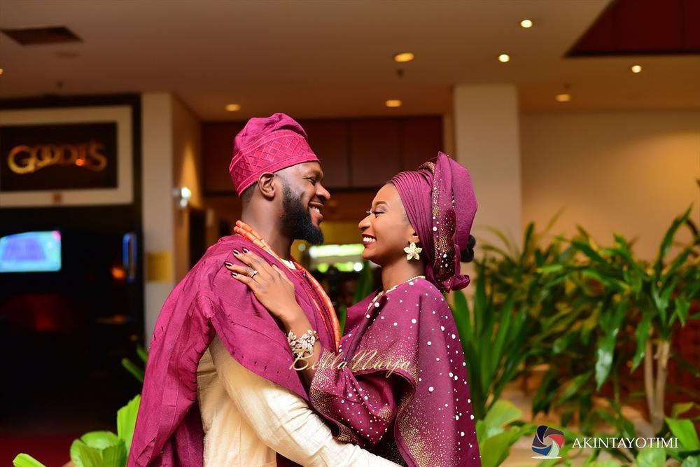 DTunes2015_Dunni and Babatunde_Lagos, Nigerian Wedding_BellaNaija Weddings_AkinTayoTimi_DSC_0748