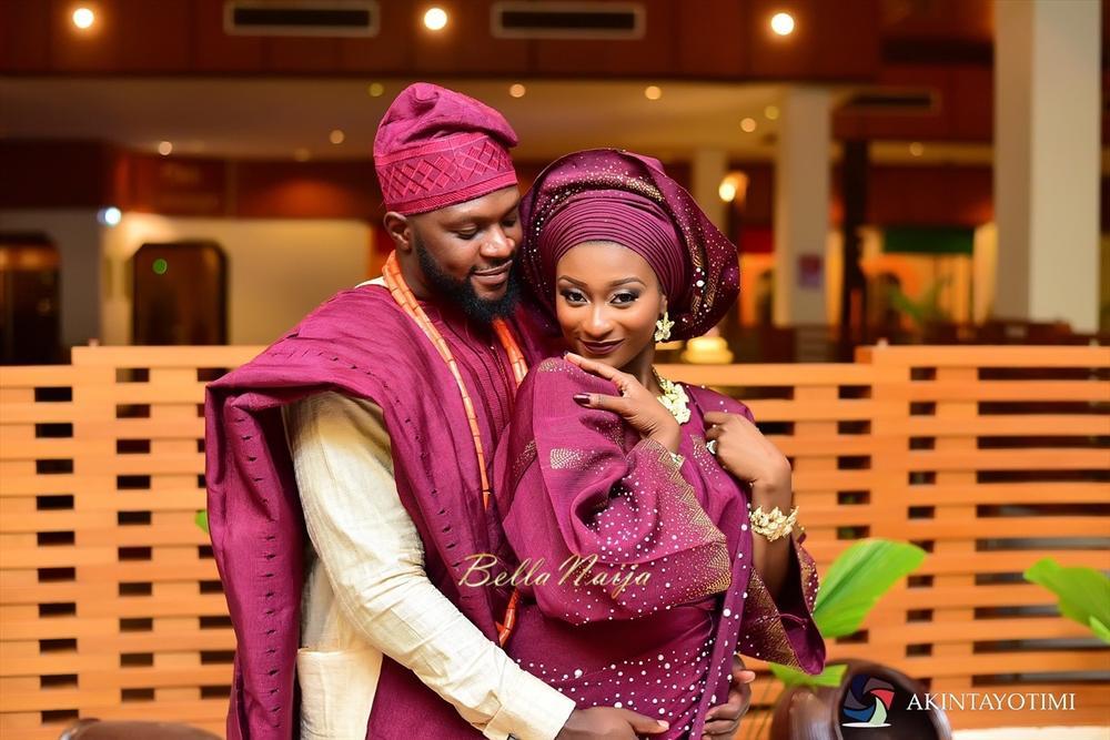 DTunes2015_Dunni and Babatunde_Lagos, Nigerian Wedding_BellaNaija Weddings_AkinTayoTimi_DSC_0855