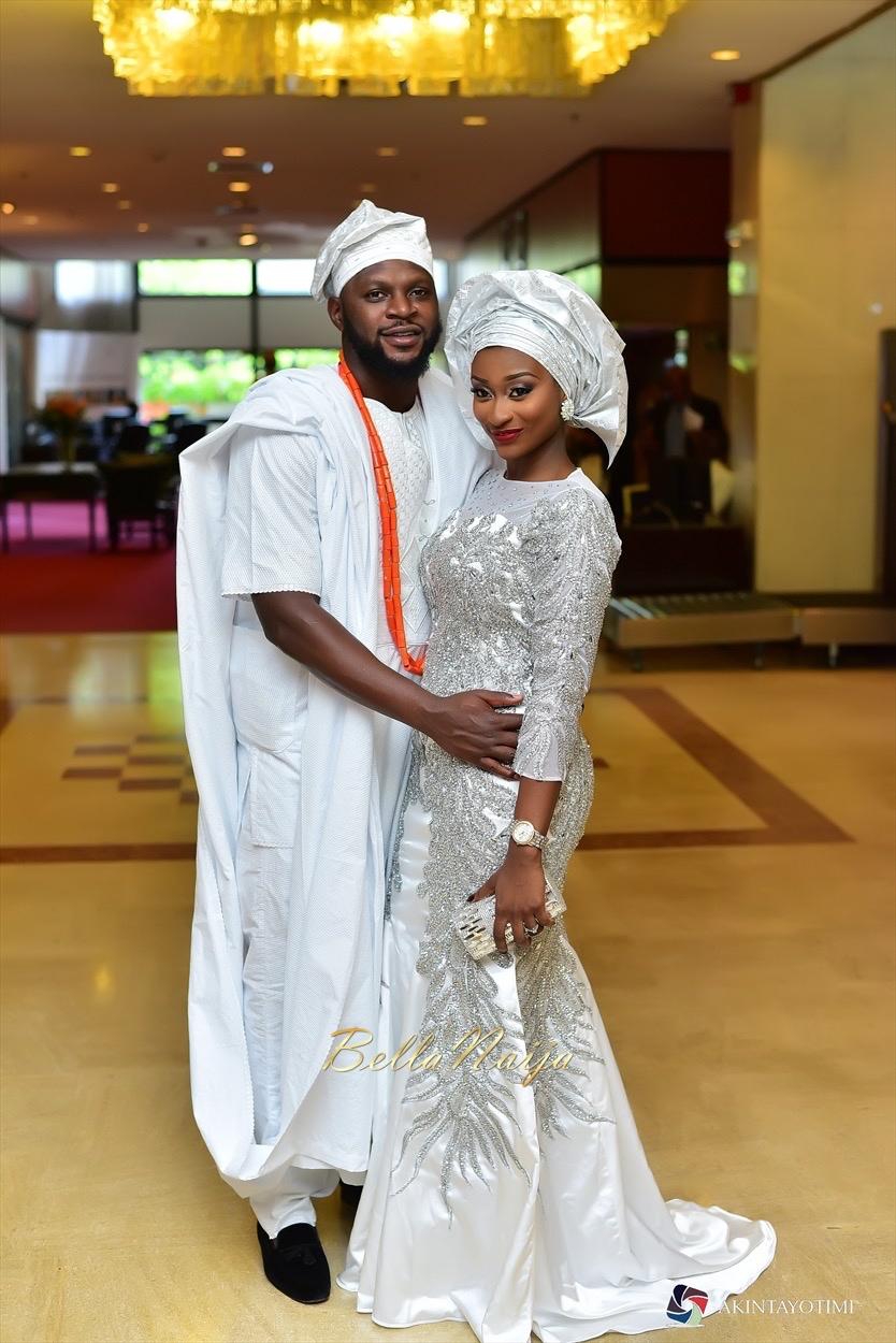 DTunes2015_Dunni and Babatunde_Lagos, Nigerian Wedding_BellaNaija Weddings_AkinTayoTimi_DSC_0872