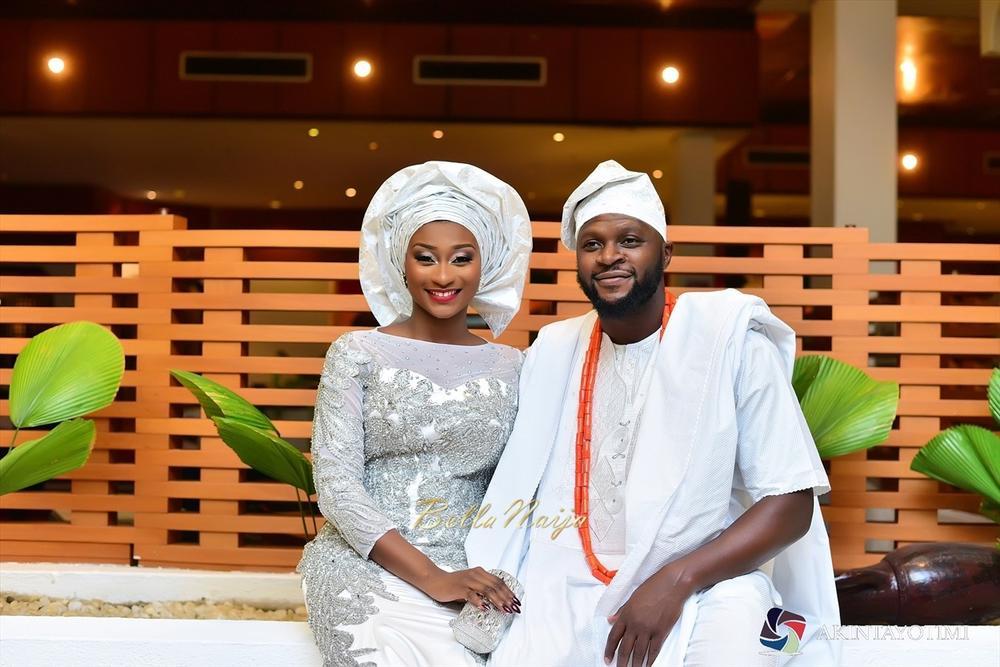 DTunes2015_Dunni and Babatunde_Lagos, Nigerian Wedding_BellaNaija Weddings_AkinTayoTimi_DSC_0876