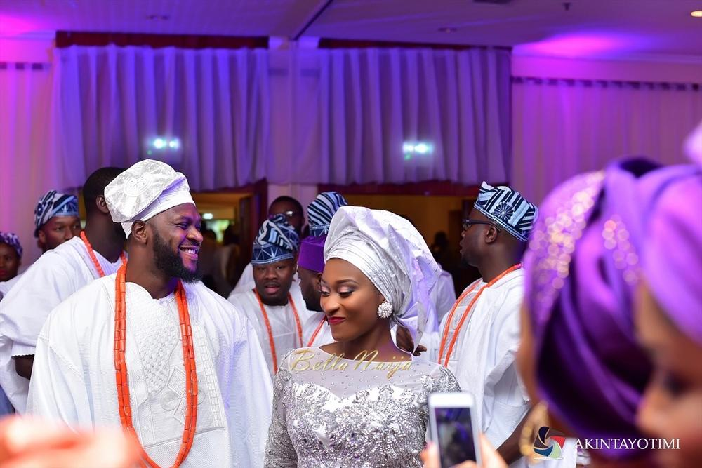 DTunes2015_Dunni and Babatunde_Lagos, Nigerian Wedding_BellaNaija Weddings_AkinTayoTimi_DSC_0961