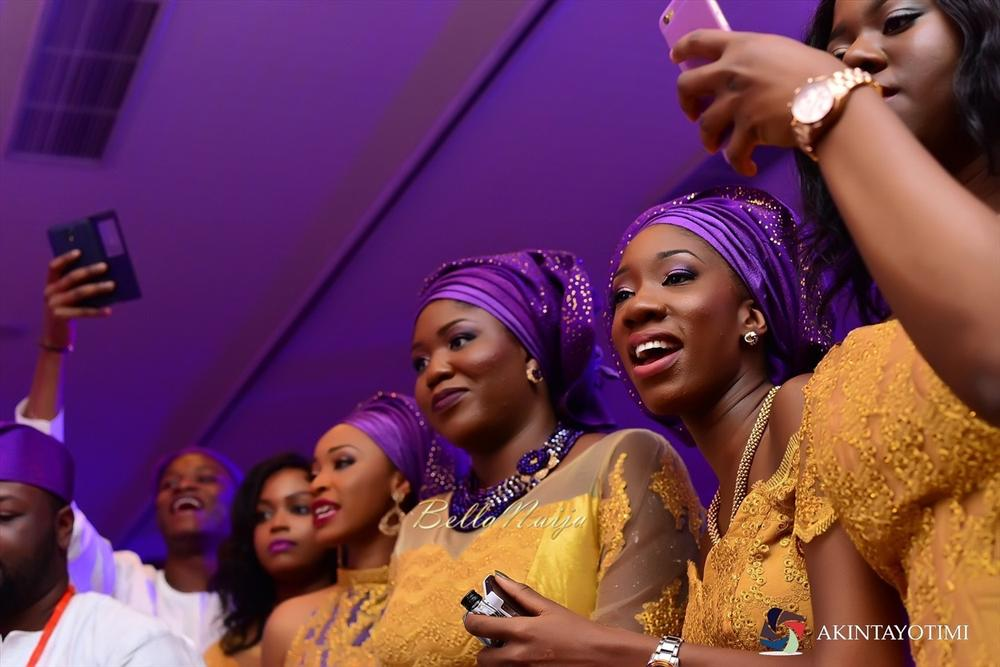 DTunes2015_Dunni and Babatunde_Lagos, Nigerian Wedding_BellaNaija Weddings_AkinTayoTimi_DSC_0987