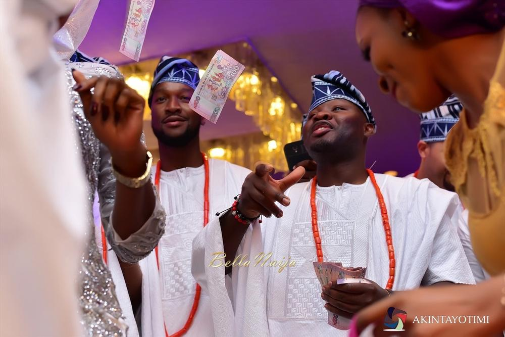 DTunes2015_Dunni and Babatunde_Lagos, Nigerian Wedding_BellaNaija Weddings_AkinTayoTimi_DSC_0993